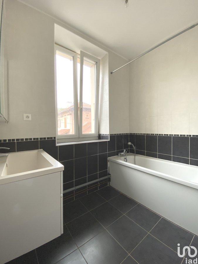 acheter maison 3 pièces 60 m² joeuf photo 6