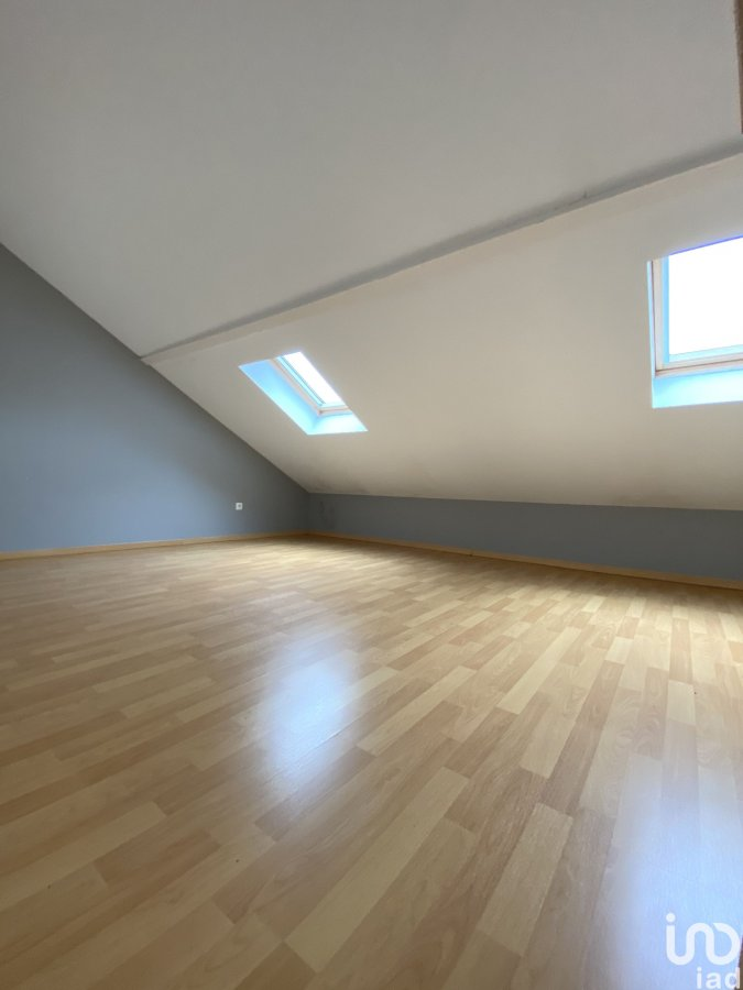 acheter maison 3 pièces 60 m² joeuf photo 7