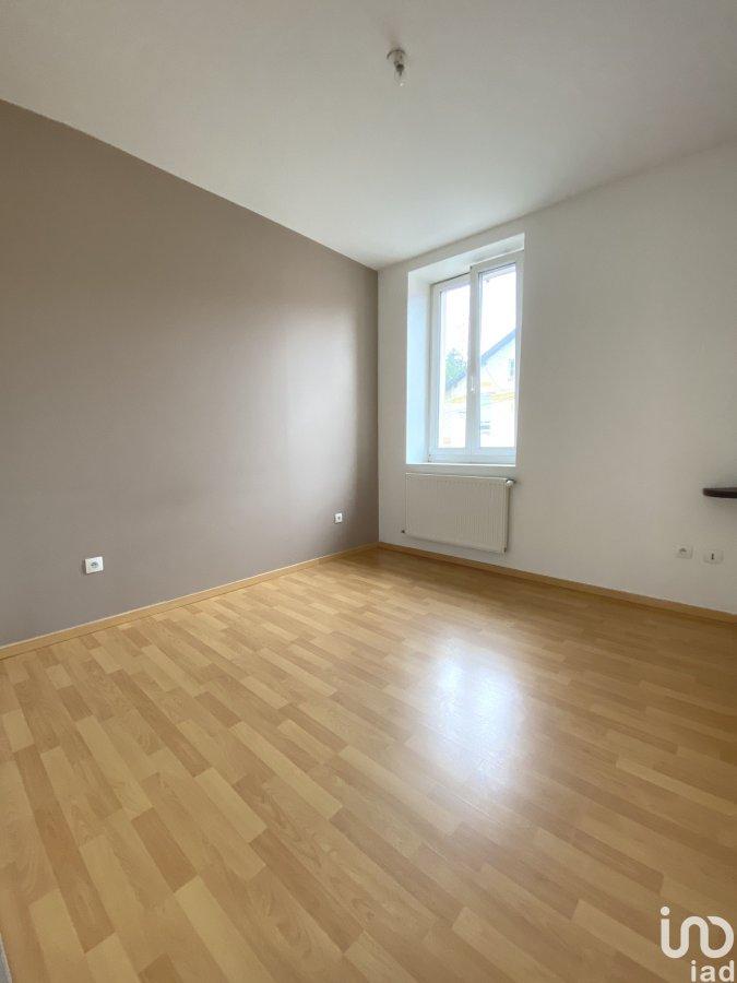 acheter maison 3 pièces 60 m² joeuf photo 5