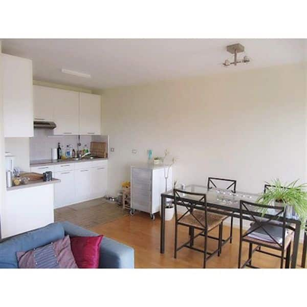 apartment for rent 0 room 60 m² mons photo 4