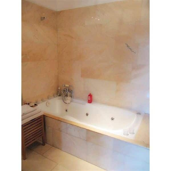 apartment for rent 0 room 60 m² mons photo 6