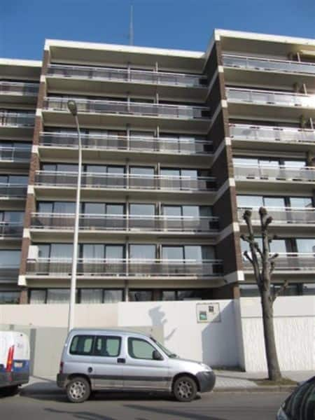 apartment for rent 0 room 60 m² mons photo 1