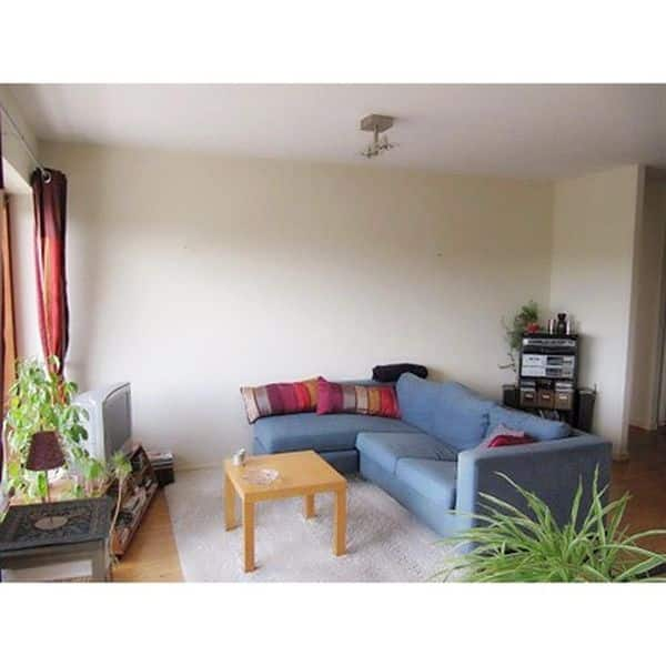 apartment for rent 0 room 60 m² mons photo 3