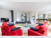 Haus zur Miete 5 Zimmer in Fentange - Ref. 7111476