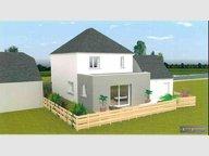 Vente maison 6 Pièces à Laval , Mayenne - Réf. 5022516