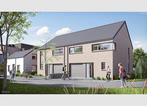 Haus zum Kauf 3 Zimmer in Malmedy (BE) - Ref. 6611764