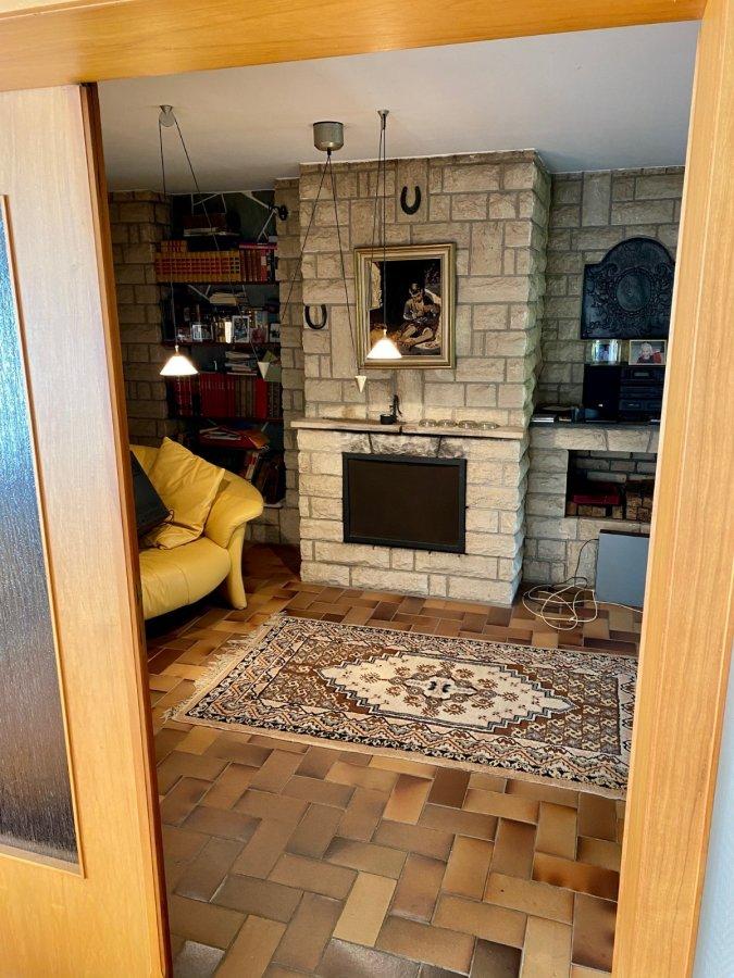 Maison jumelée à vendre 3 chambres à Pontpierre