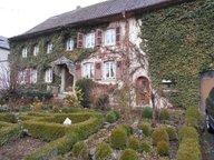 Maison à vendre F8 à Diemeringen - Réf. 6165556
