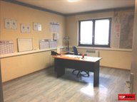 Appartement à vendre F2 à Colmar - Réf. 5067828