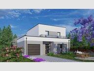 Maison à vendre F5 à Rebeuville - Réf. 7238708