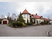 Renditeobjekt / Mehrfamilienhaus zum Kauf 9 Zimmer in Saarlouis - Ref. 4445236