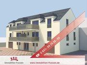 Appartement à vendre 2 Pièces à Trittenheim - Réf. 6738996