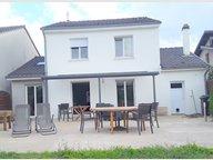 Maison à vendre F5 à Saint-Julien-lès-Metz - Réf. 6480948