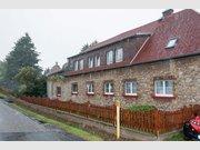 Wohnung zur Miete 3 Zimmer in Euskirchen - Ref. 7079220