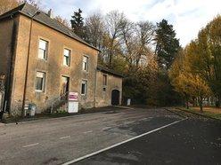 Maison à vendre F8 à Volmerange-les-Mines - Réf. 6165812
