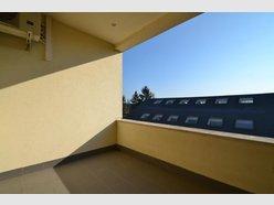 Appartement à louer 2 Chambres à Luxembourg-Centre ville - Réf. 5182772