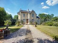 Maison à vendre F9 à Verdun - Réf. 7349556