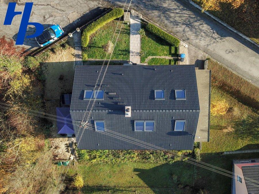 reihenhaus kaufen 0 zimmer 247 m² ralingen foto 2