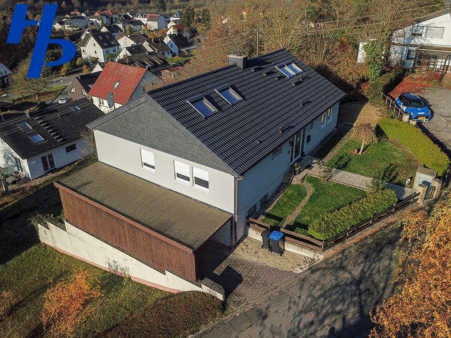 reihenhaus kaufen 0 zimmer 247 m² ralingen foto 3