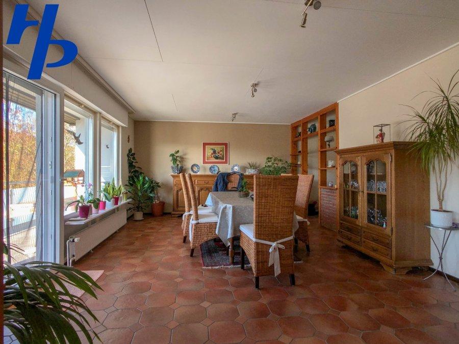 reihenhaus kaufen 0 zimmer 247 m² ralingen foto 4