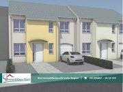 Doppelhaushälfte zum Kauf 5 Zimmer in Perl - Ref. 7292212