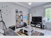 Appartement à vendre F2 à Maxéville - Réf. 7173428