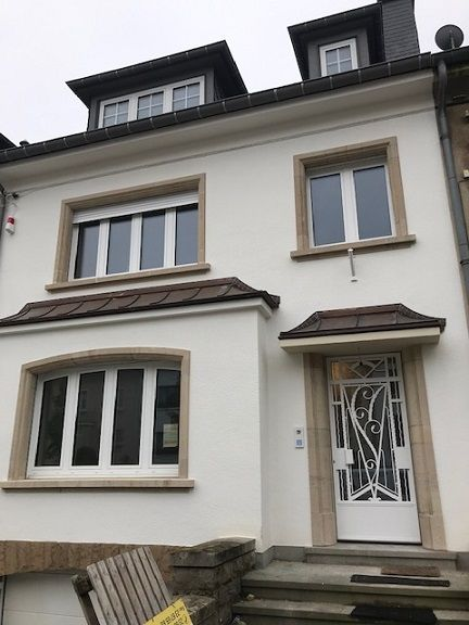 louer maison 4 chambres 210 m² luxembourg photo 1