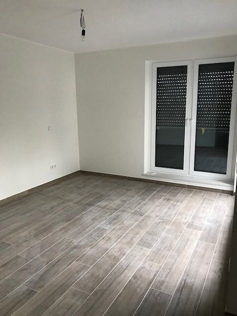 louer maison 4 chambres 210 m² luxembourg photo 7
