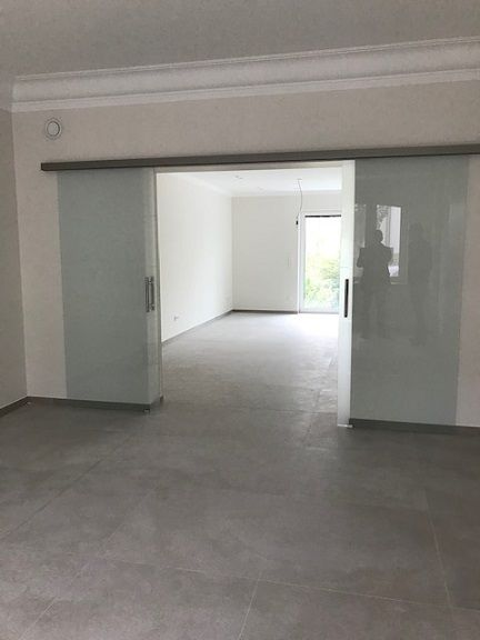 louer maison 4 chambres 210 m² luxembourg photo 2