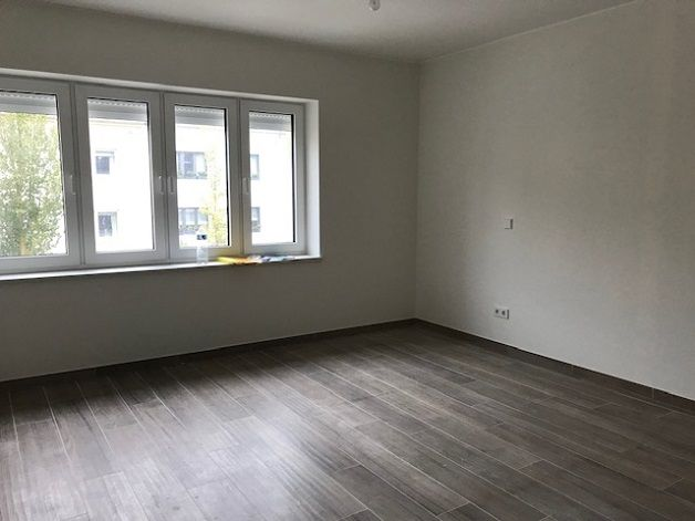 louer maison 4 chambres 210 m² luxembourg photo 6