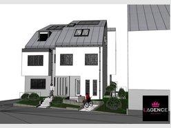 Appartement à vendre 2 Chambres à Schieren - Réf. 6063412