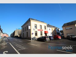 Investment building for sale 7 bedrooms in Rodange - Ref. 6661428