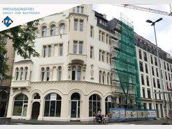 Wohnung zum Kauf 3 Zimmer in Trier - Ref. 3739890