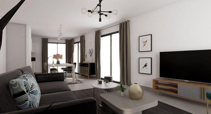 acheter duplex 2 chambres 77.68 m² luxembourg photo 7