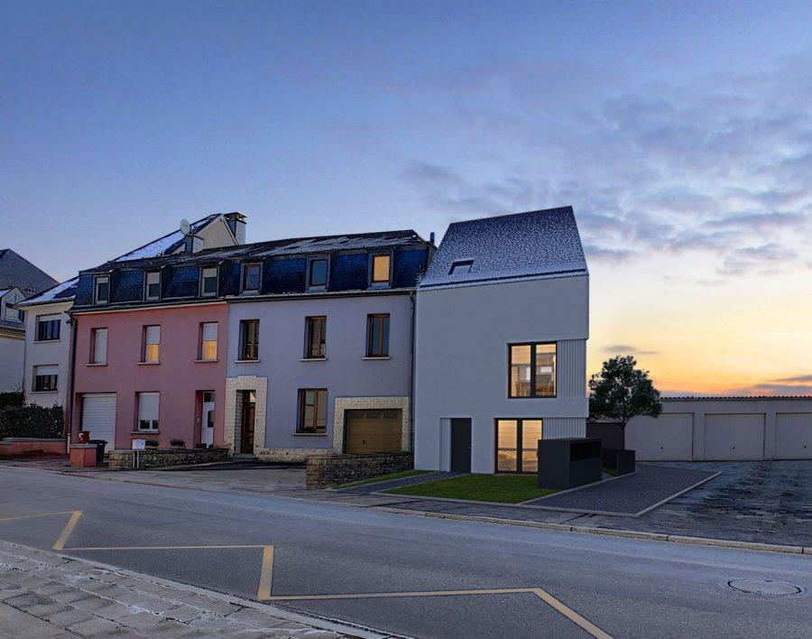 acheter duplex 2 chambres 77.68 m² luxembourg photo 1