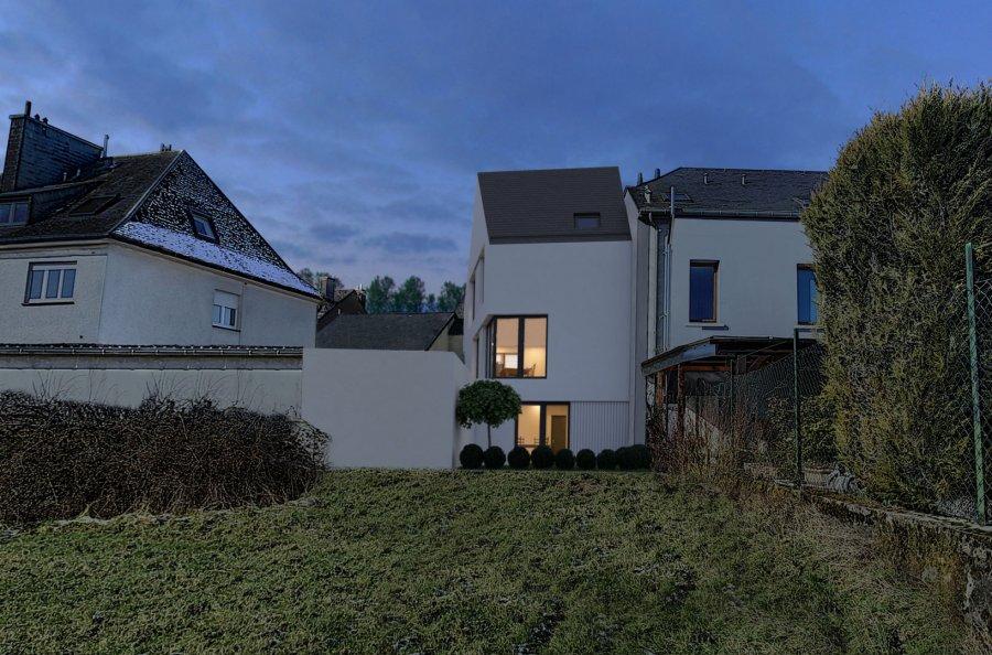 acheter duplex 2 chambres 77.68 m² luxembourg photo 3