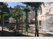 Wohnung zum Kauf 3 Zimmer in Merzig - Ref. 6599988
