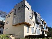 Haus zur Miete 5 Zimmer in Luxembourg-Centre ville - Ref. 7189812