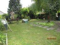 Terrain constructible à vendre à Courcelles-Chaussy - Réf. 6407476