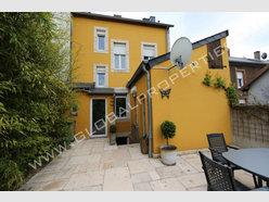 Maison mitoyenne à vendre 3 Chambres à Differdange - Réf. 4572468