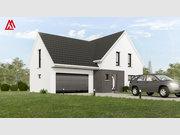 Maison à vendre à Bitschwiller-lès-Thann - Réf. 4703540