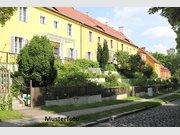Maison à vendre 4 Pièces à Dinslaken - Réf. 6997300