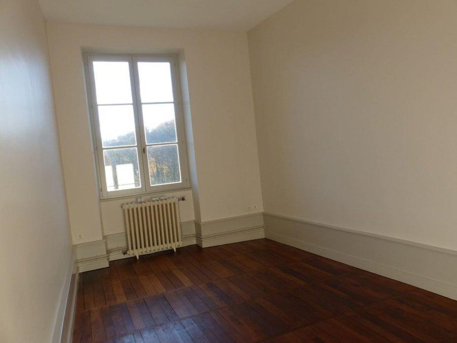 louer appartement 5 pièces 155 m² bar-le-duc photo 5