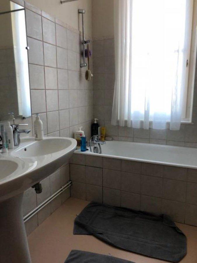louer appartement 5 pièces 155 m² bar-le-duc photo 3