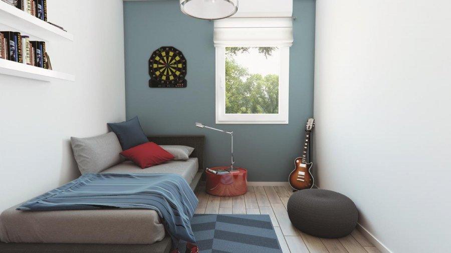 acheter maison 5 pièces 89 m² saint-père-en-retz photo 4