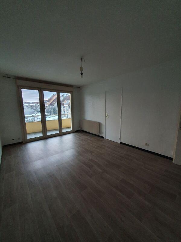 louer appartement 4 pièces 90 m² nancy photo 1