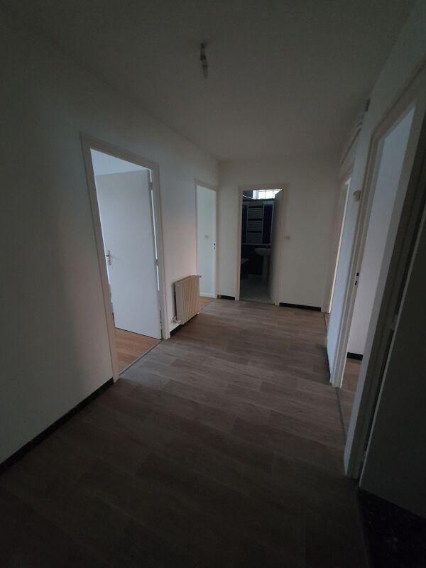 louer appartement 4 pièces 90 m² nancy photo 4