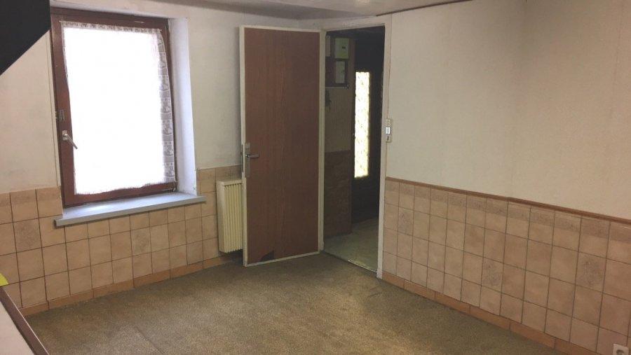 acheter maison 4 pièces 120 m² liverdun photo 2