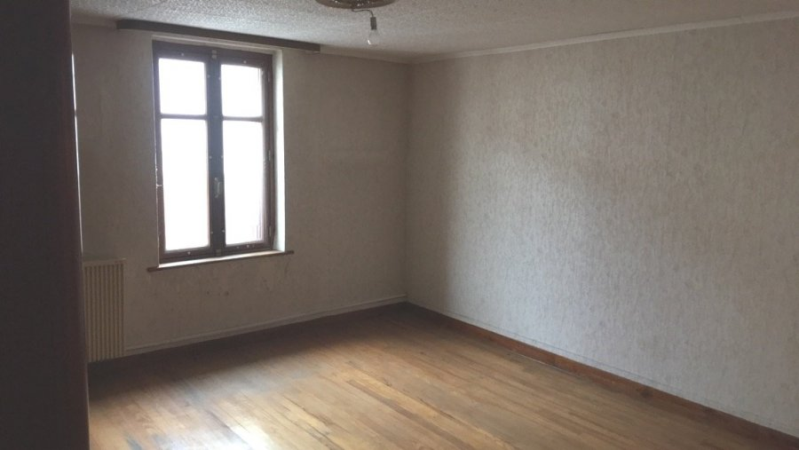acheter maison 4 pièces 120 m² liverdun photo 1