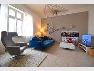 Wohnung zur Miete 1 Zimmer in Esch-sur-Alzette - Ref. 5973556